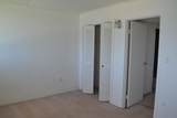 300 Miracle Strip Parkway - Photo 10