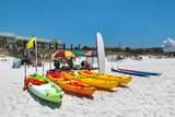 2606 Scenic Gulf Drive - Photo 33