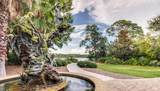 Lot 113 Grande Pointe Circle - Photo 8