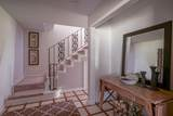 58 Country Club Road - Photo 12