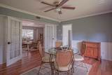 58 Country Club Road - Photo 17