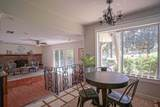 58 Country Club Road - Photo 24