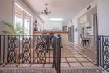 58 Country Club Road - Photo 29