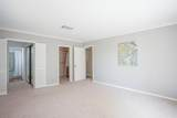 58 Country Club Road - Photo 45