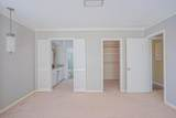 58 Country Club Road - Photo 46