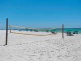 2606 Scenic Gulf Drive - Photo 88