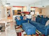 500 Gulf Shore Drive - Photo 7