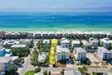 1764 Scenic Gulf Drive - Photo 2