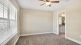 82 Pearl Aardon Cove - Photo 18