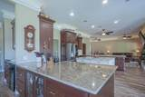 249 Country Club Road - Photo 12