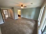 308 Westlake Court - Photo 19