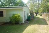 621 Manchester Road - Photo 21