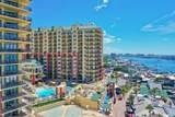 10 Harbor Boulevard - Photo 39
