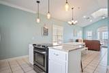 16328 Front Beach Road - Photo 10