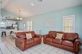 16328 Front Beach Road - Photo 17