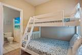16328 Front Beach Road - Photo 30