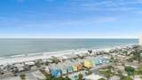 16328 Front Beach Road - Photo 38