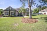 1468 Mill Creek Drive - Photo 3