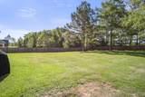 1468 Mill Creek Drive - Photo 33