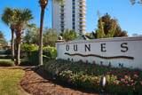 3881 Sand Dune Court - Photo 40