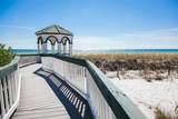 3881 Sand Dune Court - Photo 47