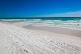 3881 Sand Dune Court - Photo 49