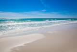 3881 Sand Dune Court - Photo 50