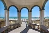 3881 Sand Dune Court - Photo 54