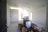 5612 Merritt Brown Road - Photo 3