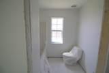 5612 Merritt Brown Road - Photo 6