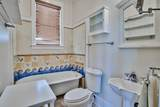 3609 Rosalie Drive - Photo 35