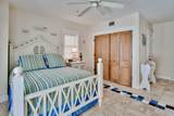 3609 Rosalie Drive - Photo 40