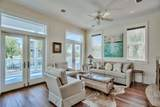 3609 Rosalie Drive - Photo 5