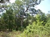 16 Bear Creek Court - Photo 3