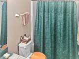 4441 Antioch Road - Photo 6