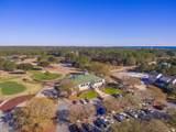LOT 5 Golf Club Drive - Photo 11