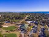 LOT 5 Golf Club Drive - Photo 14