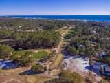 LOT 5 Golf Club Drive - Photo 19