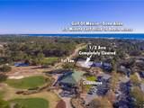 LOT 5 Golf Club Drive - Photo 22