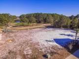 LOT 5 Golf Club Drive - Photo 5