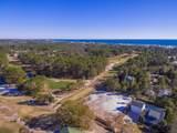 LOT 5 Golf Club Drive - Photo 7