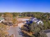 LOT 5 Golf Club Drive - Photo 9