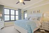 10 Harbor Boulevard - Photo 16