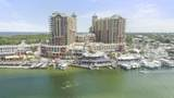 10 Harbor Boulevard - Photo 3