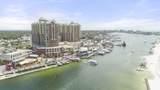 10 Harbor Boulevard - Photo 4