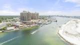 10 Harbor Boulevard - Photo 5