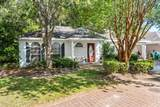 3863 Indian Trail - Photo 1