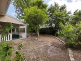 416 Ridge Wood Circle - Photo 10