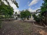 416 Ridge Wood Circle - Photo 9