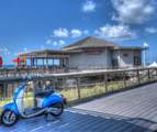 112 Seascape Drive - Photo 34